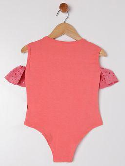 136519-collant-bebe-titton-babado-coral33