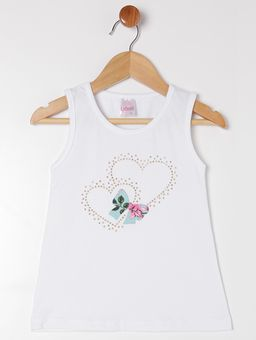 136628-conjunto-infantil-labelli-cotton-branco-verde4