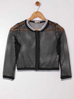 136209-casaco-jaqueta-teen-life-telinha-preto102