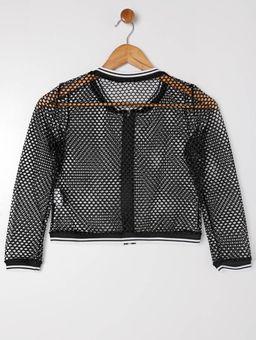 136209-casaco-jaqueta-teen-life-telinha-preto10