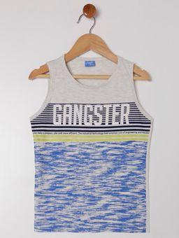 136944-camiseta-regata-infantil-gangster-mescla42