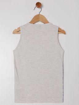 136944-camiseta-regata-infantil-gangster-mescla4