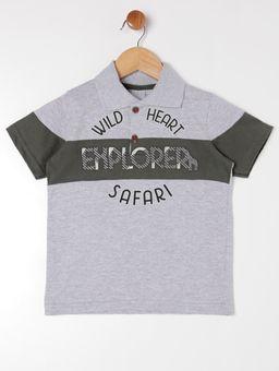 137793conjunto-camisa-angero-mescla3