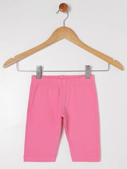137819-conjunto-bermuda-infantil-angero-telinha-inox-rosa-choque43