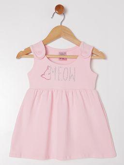 137955-vestido-bebe-turma-da-nathy-cotton-rosaG2