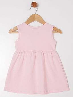137955-vestido-bebe-turma-da-nathy-cotton-rosaG3