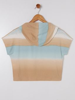 138009-blusa-adulto-autentique-tie-dye-capuz-marrom