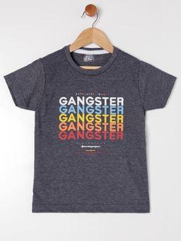 138425-camiseta-infantil-gangster-noturno42