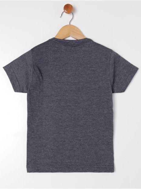 138425-camiseta-infantil-gangster-noturno43