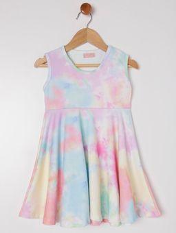 138565-vestido-juvenil-nats-baby-tie-dye-azul-32