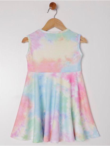 138565-vestido-juvenil-nats-baby-tie-dye-azul-33