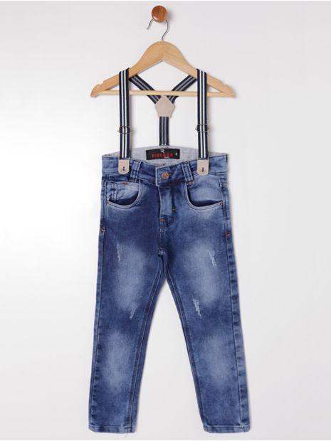 136318-calca-jeans-infantil-riblack-c-susp-azul42