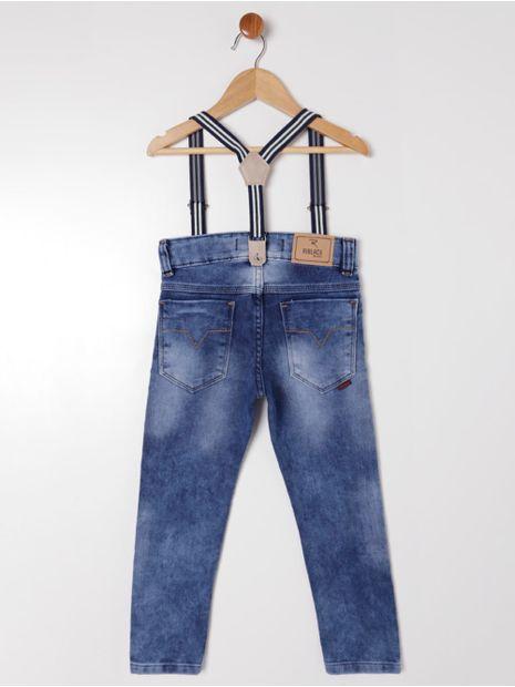 136318-calca-jeans-infantil-riblack-c-susp-azul4