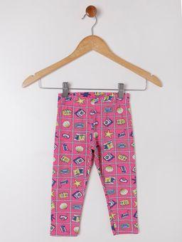 137571-legging-lecimar-est-rosa