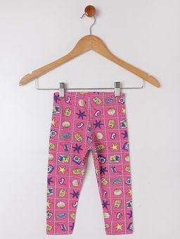 137571-legging-lecimar-est-rosa1