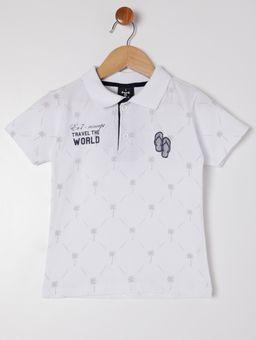 138278-camisa-polo-er-c-estampa-brnaco32