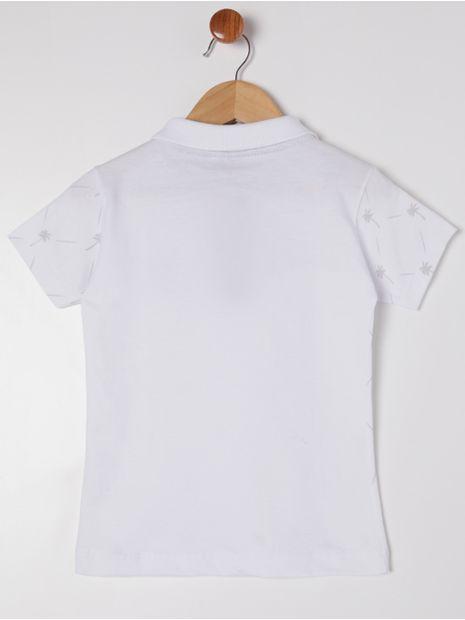 138278-camisa-polo-er-c-estampa-brnaco33