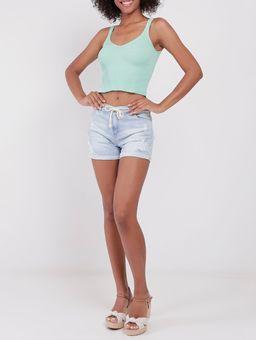 139069-blusa-luma-tricot-cropped-verde-aruba-pompeia-01