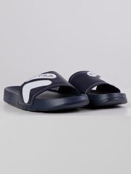 136883-chinelo-slide-adulto-fila-beach-marinho-branco-pompeia-01