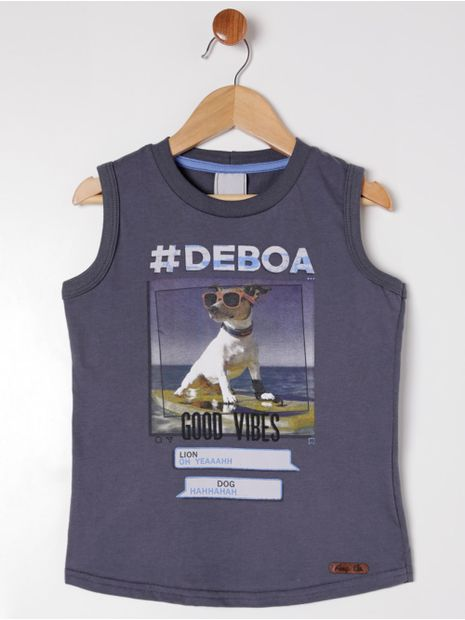 137797-camiseta-regata-menino-angero-cromo32
