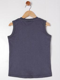 137797-camiseta-regata-menino-angero-cromo33