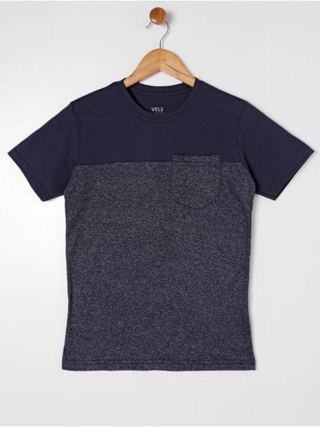 137146-camiseta-juvenil-vels-c-bolso-marinho102
