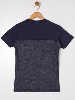 137146-camiseta-juvenil-vels-c-bolso-marinho10