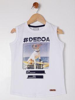 137797-camiseta-regata-menino-angero-branco32