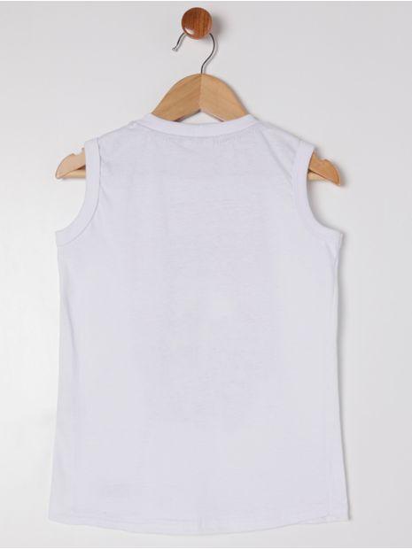 137797-camiseta-regata-menino-angero-branco3