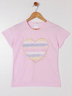 134849-pijama-juvenil-izitex-teem-coracao-rosa-colorido10