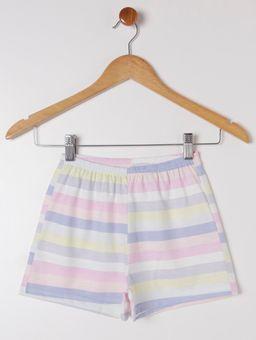 134849-pijama-juvenil-izitex-teem-coracao-rosa-colorido103