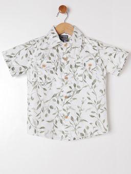 136197-camisa-menino-tdv-estampada-off-white32