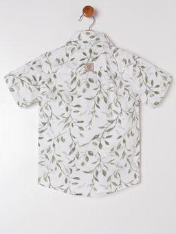 136197-camisa-menino-tdv-estampada-off-white33