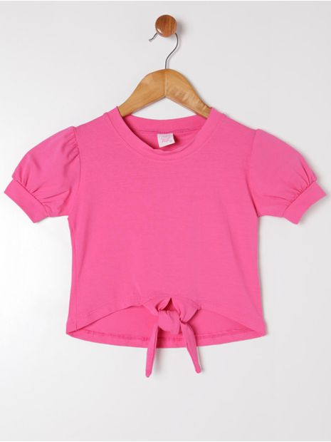 136441-blusa-juvenil-rose-feijao-amarr-mascara-pink10