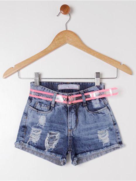 136554-short-jeaans-infantil-imports-baby-cinto-azul2