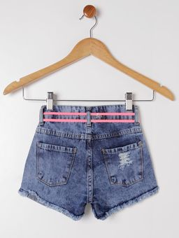 136554-short-jeaans-infantil-imports-baby-cinto-azul3