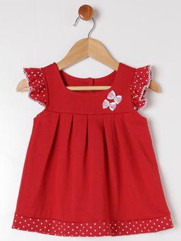 136605-vestido-bebe-calcinha-zero-ecia-vermelhog