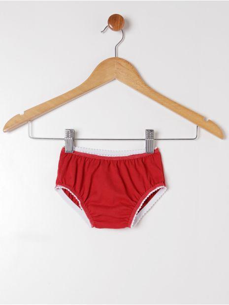 136605-vestido-bebe-calcinha-zero-ecia-vermelhog3