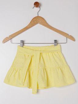 136808-saia-mal-tec-plano-for-girl-amarelo42