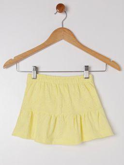136808-saia-mal-tec-plano-for-girl-amarelo43