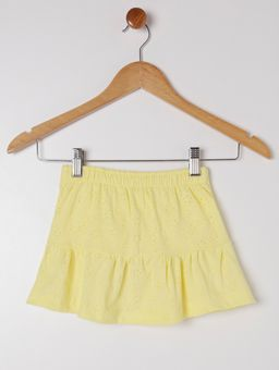 136808-saia-mal-tec-plano-for-girl-amarelo43