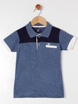 136382-camisapolo-g91c-estampa-azul3-pompeia1