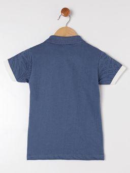 136382-camisapolo-g91c-estampa-azul3-pompeia2
