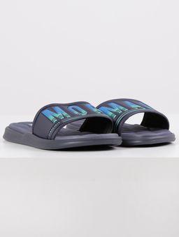 138228-chinelo-slide-mormaii-azul-verde