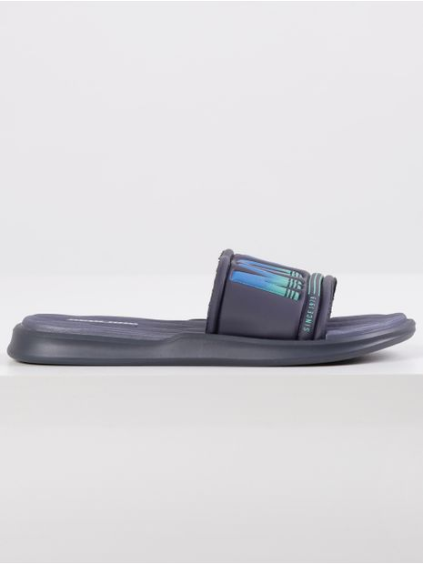 138228-chinelo-slide-mormaii-azul-verde3