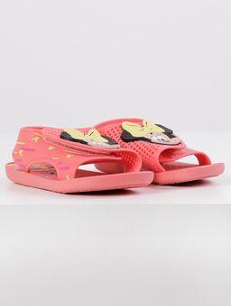 137716-sandalia-menina-ipanema-momentos-vermelho
