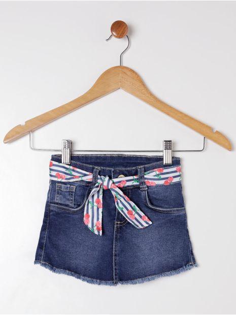 136407-short-jeans-infantil-zanffer-cinto-azul4-pompeia1