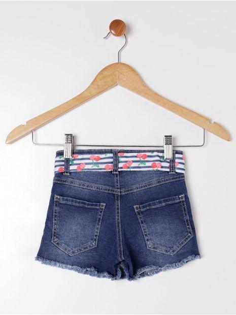 136407-short-jeans-infantil-zanffer-cinto-azul4-pompeia2