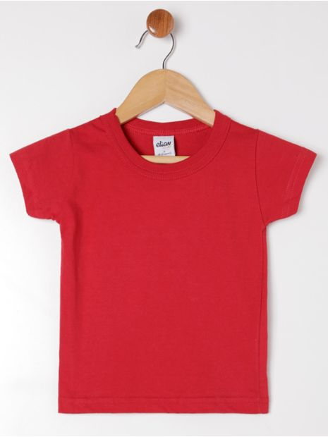 130655-jardineira-menino-ellian-moletom-cinza-vermelhog