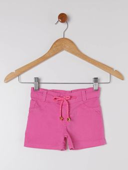 136342--short-tecido-plano-pettit-tathi-elast-pink3-pompeia1